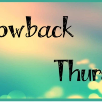 Throwback Thursday! Everything Here is Beautiful by Mira T. Lee @miratlee @pameladormanbks #everythinghereisbeautiful #bookreview #tarheelreader