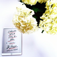 Charlotte Walsh Likes to Win by Jo Piazza #bookreview #tarheelreader #jopiazza #simonschuster #charlottewalshlikestowin