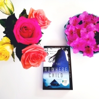 The Nowhere Child by Christian White #bookreview #tarheelreader #thrnowherechild @cwhiteauthor @minotaurbooks @stmartinspress #thenowherechild