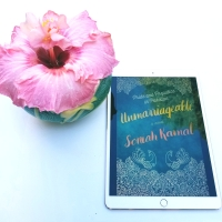 Unmarriageable by Soniah Kamal #bookreview #tarheelreader #thrunmarriageable @soniahkamal @randomhouse #ballantinebooks #unmarriageable
