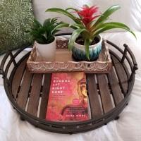 The Buddha Sat Right Here by Dena Moes #bookreview #tarheelreader #thrthebuddhasatrighthere @denamoeswriter @shewritespress @csummie #thebuddhasatrighthere