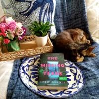 The Missing Years by Lexie Elliott #bookreview #tarheelreader #thrmissingyears @elliott_lexie @berkleypub #themissingyears #blogtour #bookgiveaway