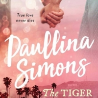 The Tiger Catcher by Paullina Simons #bookreview #tarheelreader #thrtigercatcher @paullinasimons @wmmorrowbooks #thetigercatcher #tigercatchertour #blogtour #bookgiveaway
